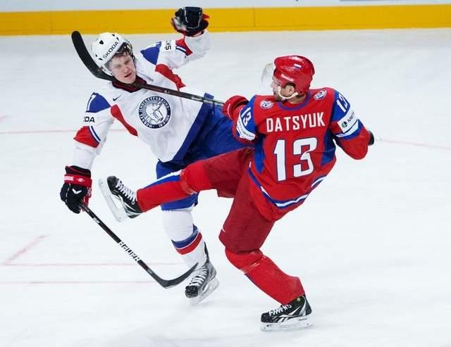 Pavel datsyuk nick does hockey pavel datsyuk voltagebd Choice Image