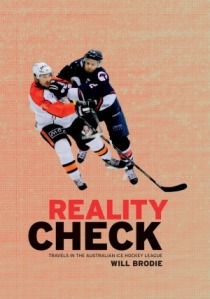 Reality Check, by Will Brodie