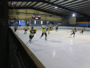Olympic ice rink nick does hockey kees v apaches solutioingenieria Images